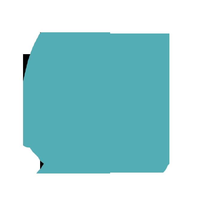 kinderwagen freizeittipp nrw familie