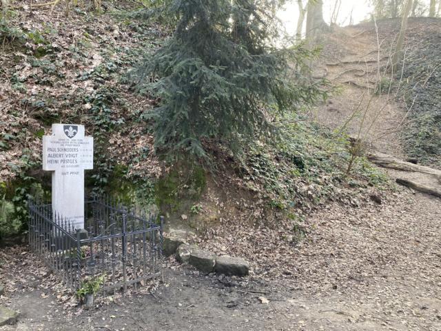 Mühlenturm Schloss Liedberg Korschenbroich Freizeittipp